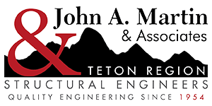 John A. Martin & Associates Welcomes Our New Idaho Office!