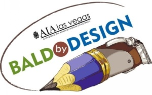 AIA Las Vegas – Bald By Design
